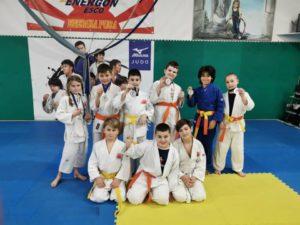 u_14_judo_frascati