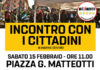 manifesto_15_02_20
