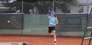 new_country_tennis