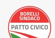 patto_civico