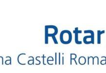 rotary_castelli