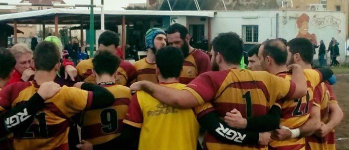 rugby_frascati_union_1949_c