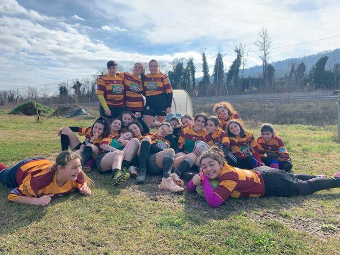 rugby_frascati_union_u16_f