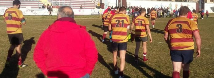 serie_c_rugby_frascati_union