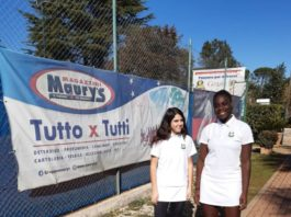 u_16_f_due ragazze_new_country_tennis