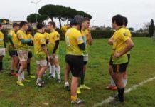 u18_rugby_frascati_union_arnold