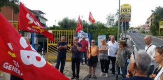protesta_formalba