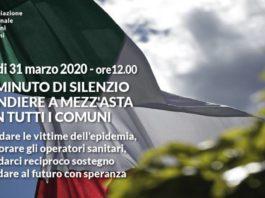anci_lazio_caduti_31_03