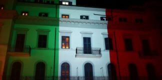 palazzo_consoli_grotta_covid