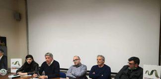 cs_candidatura_gabbarini