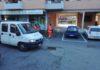 sanificazione_frascati