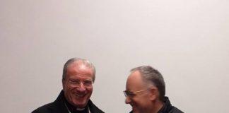 padre_spadaro_monsignor_martinelli