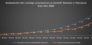 mappa_castelli_pc