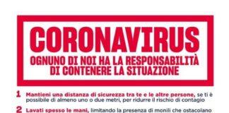 regole_anti_coronavirus
