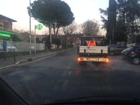 sanificazione_vermicino_19_03