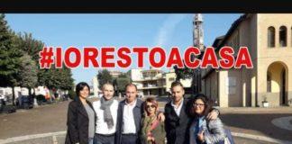 cons_oppo_lariano_covid19