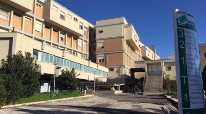 ospedale_nettuno