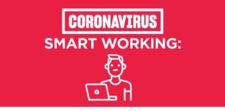 coronaviurs_regione_piccoli_comuni
