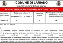 situazione_lariano_23_03