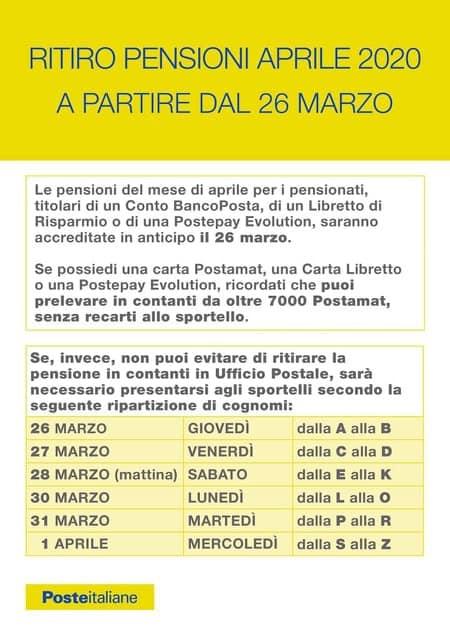 pensioni_albano_03_2020