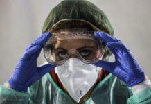 infermiera