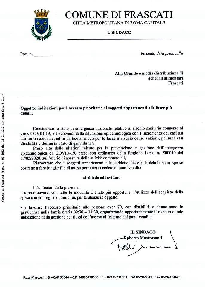 invito_mastrosanti
