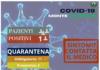 24_marzo_coronavirus_monte_compatri