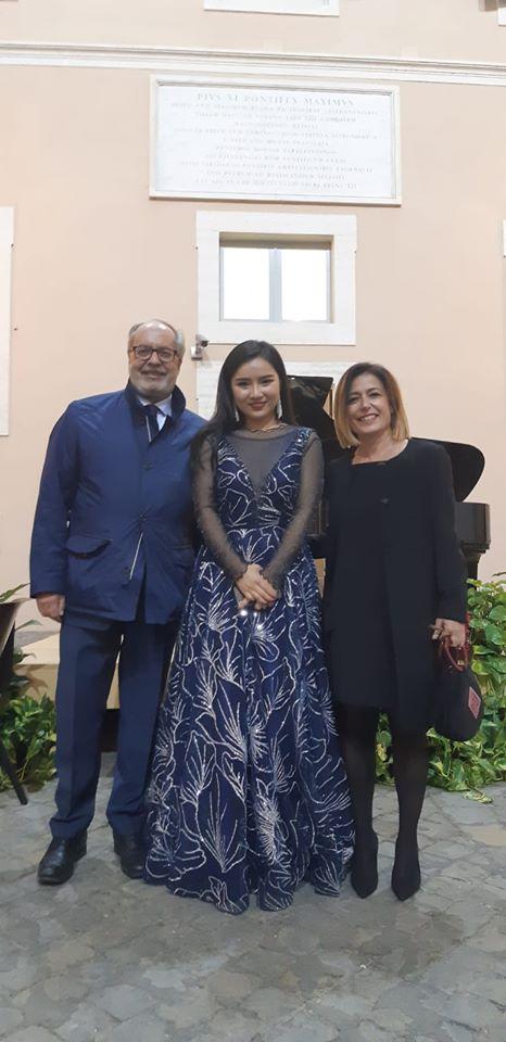 maurizio_anna