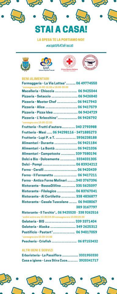 negozi_frascati_spesa_domicilio