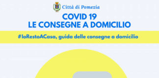 covid19_consegne_domicilio_pomezia