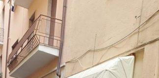 mascherine_negozi_frascati_masi_ambrosio