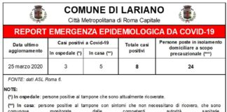 lariano_25_marzo