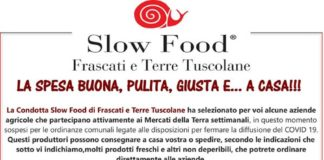 slow_food_covid19