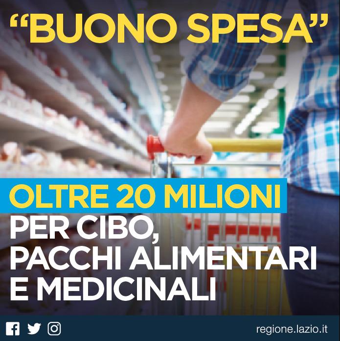 buono_spesa
