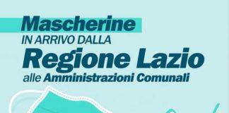mascherine_albano_regione