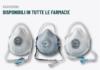 mascherine_farmacie_comunali_pomezia