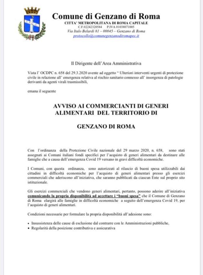 avviso_commercianti_genzano