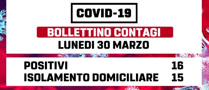 bollettino_marino_30_marzo