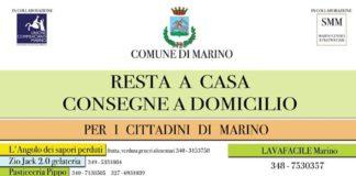 commercianti_consegne_domicilio_marino_covid19