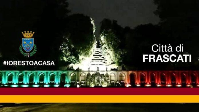 iorestoacasa_frascati