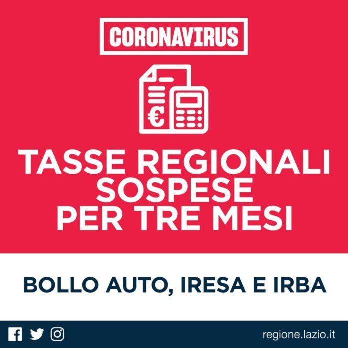 tasse_regionali_sospese