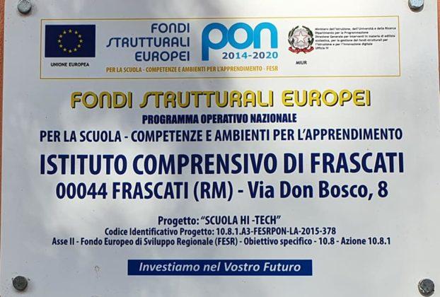 disinfezione_ex_sauro_frascati