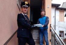colleferro_consegna_tablet_alunno