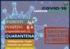 montecompatri_covid_30_03