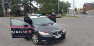 covid_19_controlli_carabinieri
