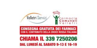 farmaci_gratis_velletri
