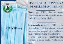 1000_mascherine_monte_compatri