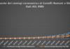 castelli_curve_28_marzo