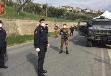 controlli_polizia_nerola