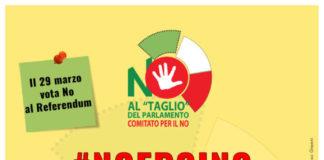#noepoino